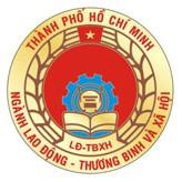 Sở lao động thương binh xã hội TPHCM