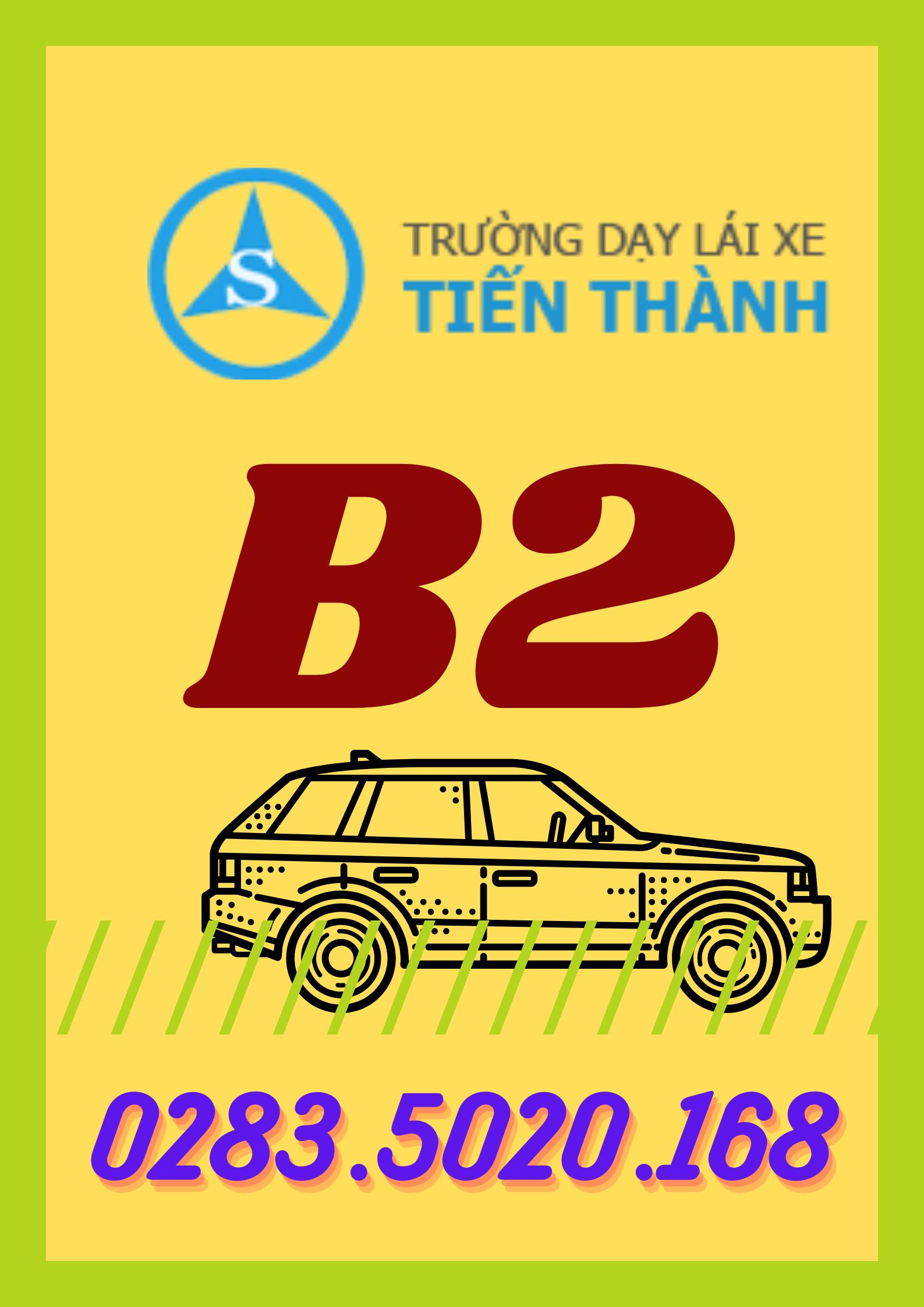 khoa_hoc_lai_B2_tai_q12
