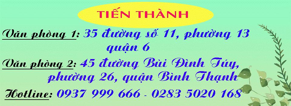 Bo_tuc_tay_lai_q2