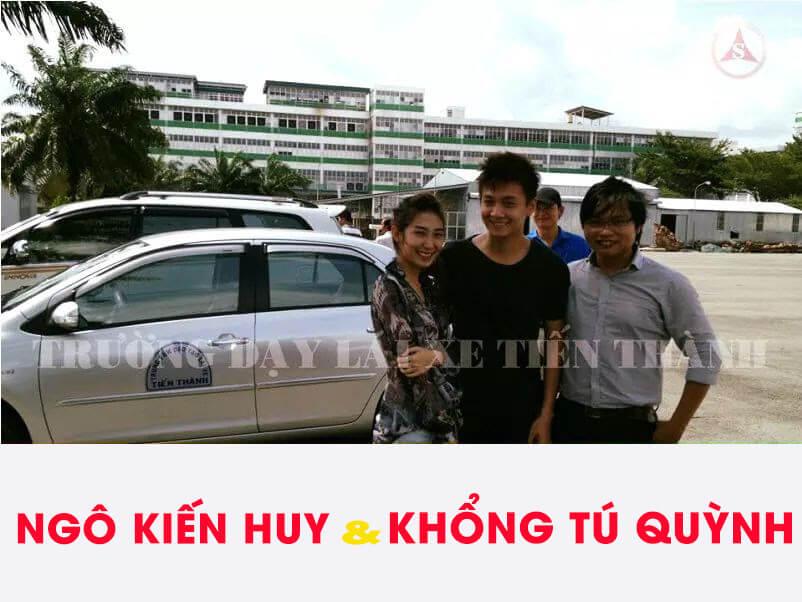 Ca_si_Ngo_Kien_Huy_va_Khong_Tu_Quynh_tham_gia_hoc_lai_Binh_Tan