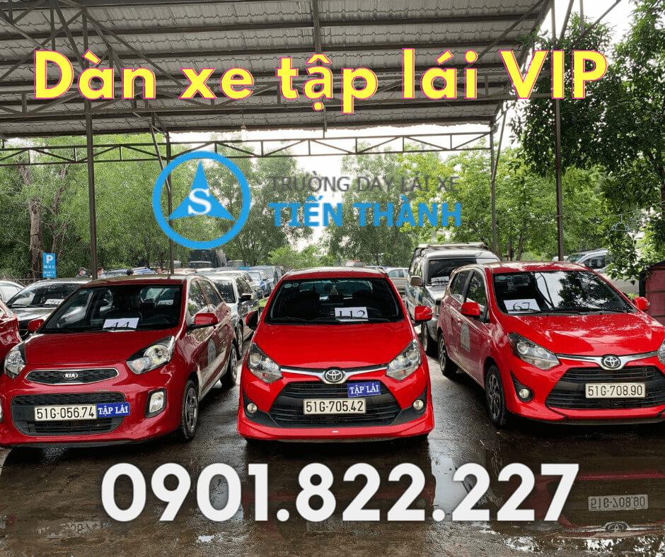 q_Tan_Binh_voi_xe_tap_lai_vip
