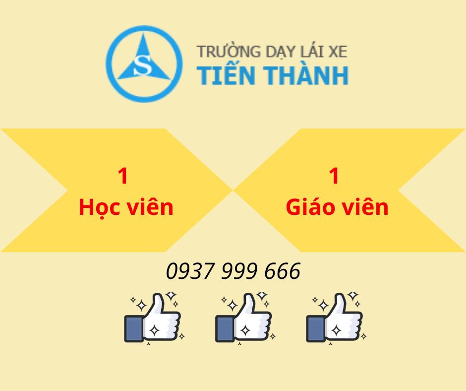 q_Tan_binh_voi_chuong_trinh_hoc_1_1